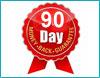 30 Day Logo