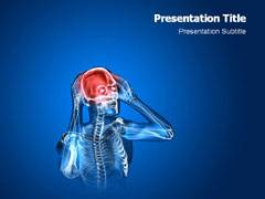 Migraine Slide