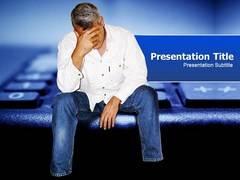 Emotional Intelligence PowerPoint Slides