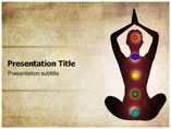 Asana Template PowerPoint