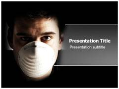 FLU PowerPoint Backgrounds