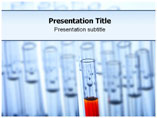 Hematology PowerPoint Slides