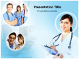 Acute Otitis Media Nursing Management PowerPoint Slides