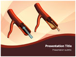 Atherosclerosis PowerPoint Slides
