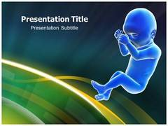 Abortion PowerPoint Slides