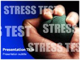 Stress Effects PowerPoint Slides