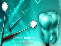 Prospering Dentistry