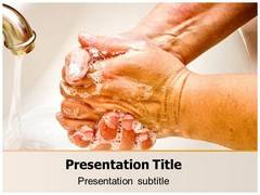 Hygiene PowerPoint Slides