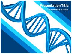 DNA Replication PowerPoint Slides