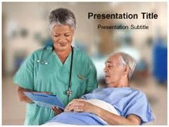 Patient Care PowerPoint Template, Patient Care PowerPoint Slides, Patient Care PPT Template, Patient Care PowerPoint Background, Patient Care Template PowerPoint, Patient Care PowerPoint Theme