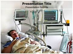 Patient PowerPoint Slides