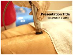 Physical Therapy PowerPoint Slides