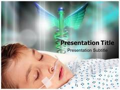 ILL PowerPoint Slides