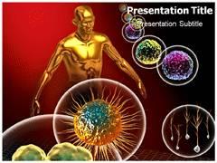 Biochemistry PowerPoint Slides