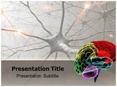 Neuroprotection PowerPoint Themes