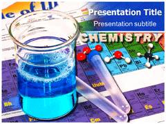 Nuclear Chemistry PowerPoint Slides