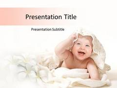 Pediatric powerpoint ppt templates powerpoint backgrounds baby powerpoint toneelgroepblik Image collections
