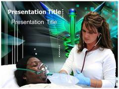 Nursing Courses PowerPoint Slides
