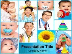 Baby Health