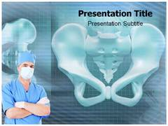 Osteotomy PowerPoint Slides