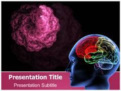 Tumor Biology PowerPoint Slides