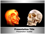 Anthropology PowerPoint Backgrounds