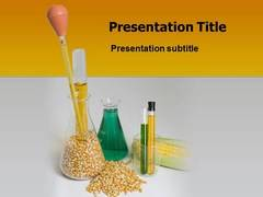 Biofuel Slide