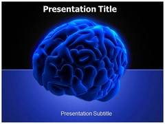 Brain Teasures PowerPoint Slides
