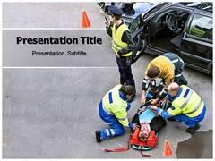 Paramedic PowerPoint Slides