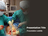 Baby Born Operation