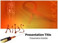 AIDS Design