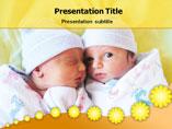 Twin Baby Birth